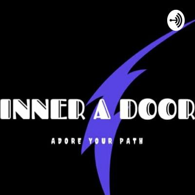 Inner A Door - Adore Your Path