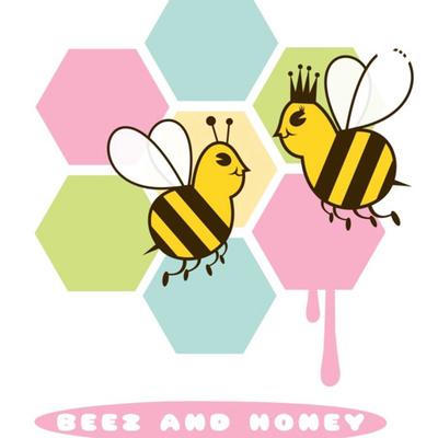 Beez And Honey