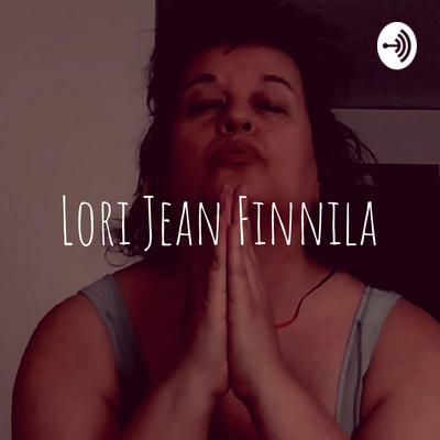 Lori Jean Finnila