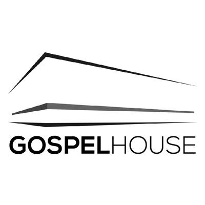 Gospelhouse Aalen