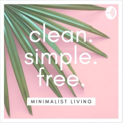 clean. simple. free