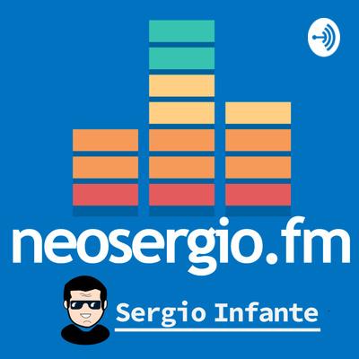 neosergio.fm