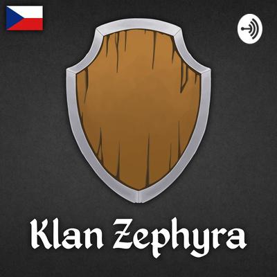 Klan Zephyra