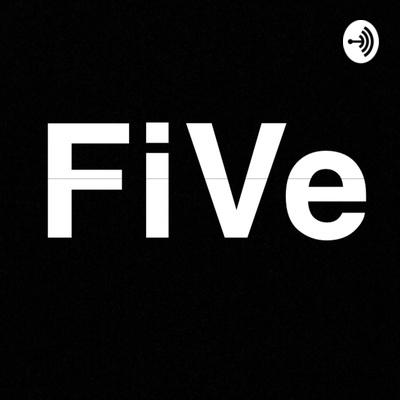 FiVe - filosofiset veljet