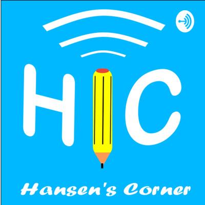 Hansen's Corner
