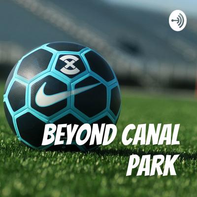 Beyond Canal Park