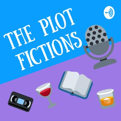 The Plot Fictions