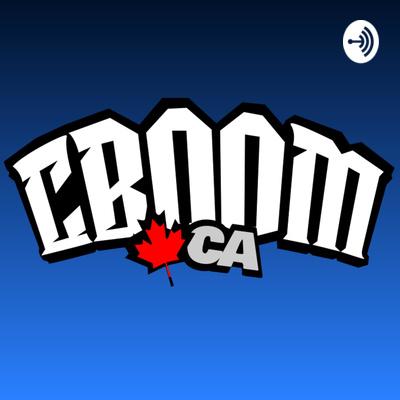 CBoom.ca
