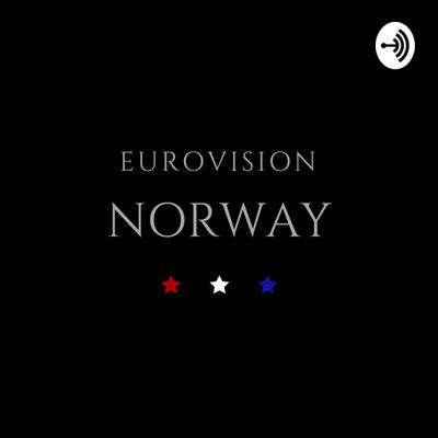 Eurovision Norway