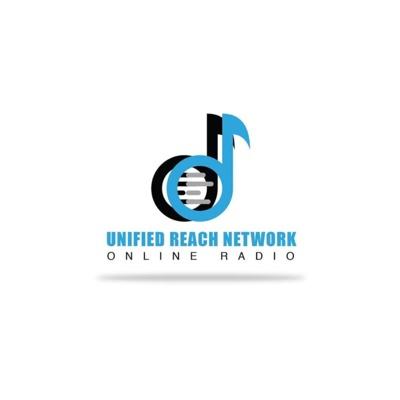 The New U.R.N. Online Radio