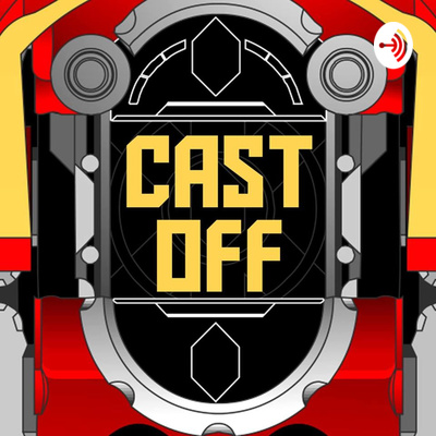 Cast Off