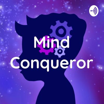 Mind Conqueror