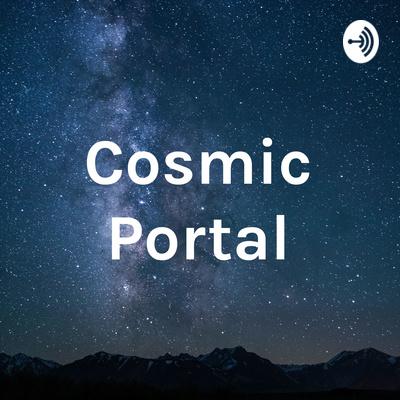 Cosmic Portal
