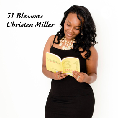 31 Blessons: Heyyy Sis......