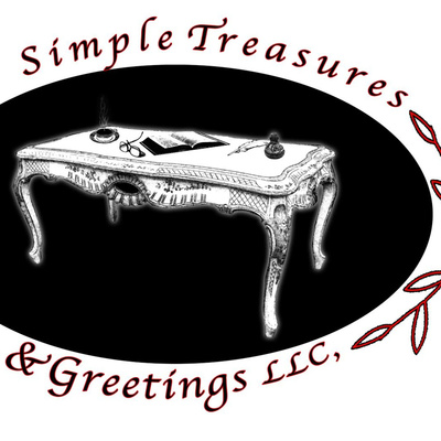 QS Simple Treasures Podcast