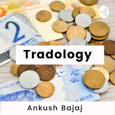 Tradology