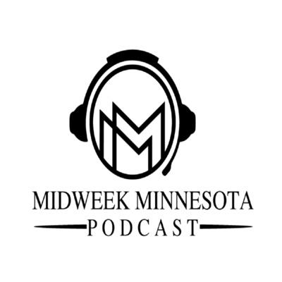 Midweek Minnesota