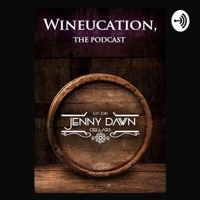 Wineucation