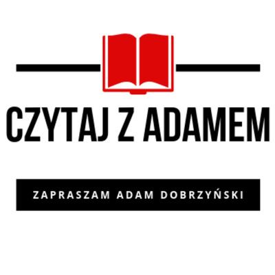 Czytaj z Adamem