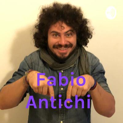 Fabio Antichi