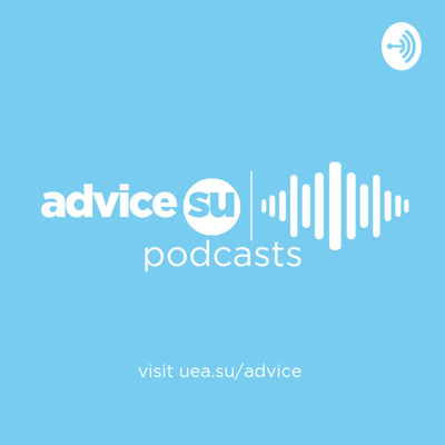 advice(su) podcasts