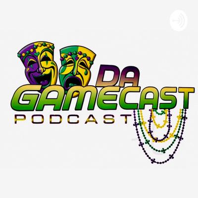 Da GameCast Podcast