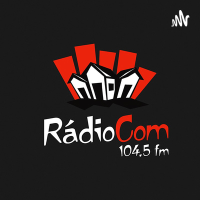 RádioCom Pelotas