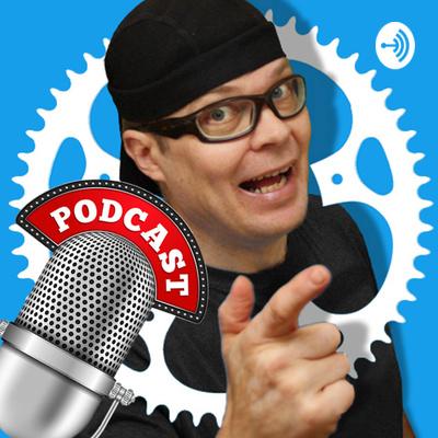 Velogi Podcast