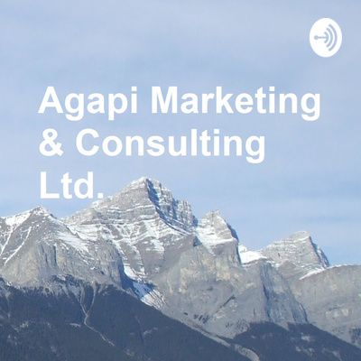 Agapi Marketing & Consulting Ltd.