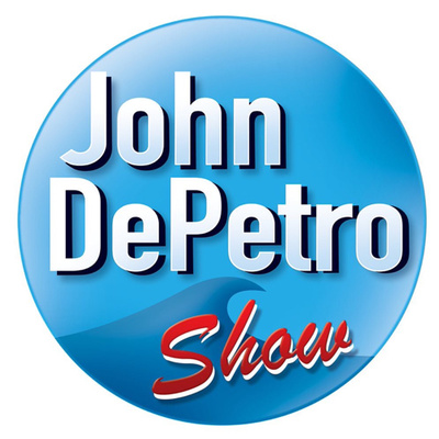 John DePetro