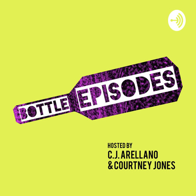 Bottle Episodes