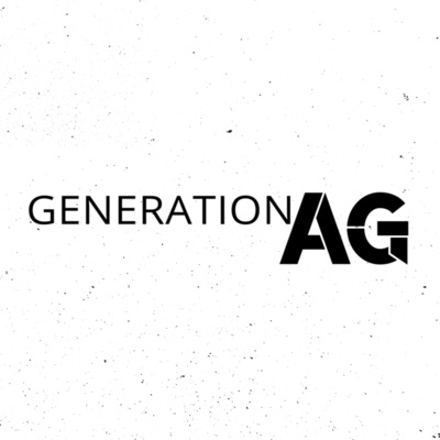 Generation Ag