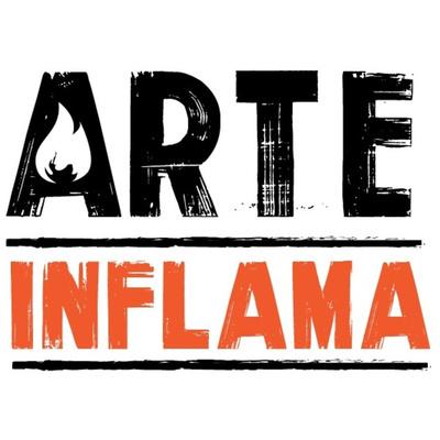 Arte Inflama