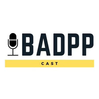 IBADPP CAST