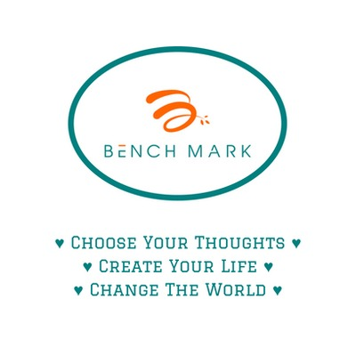 Be the Benchmark