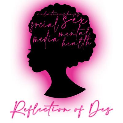 Reflection of Des