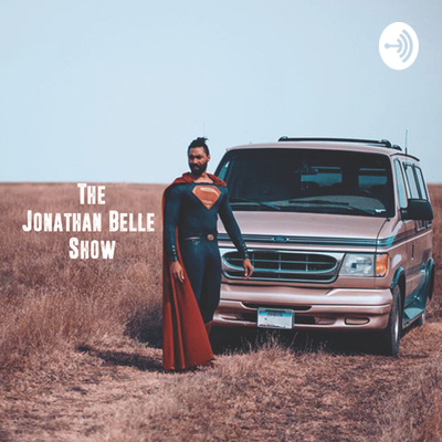 The Jonathan Belle Show