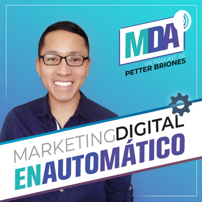 Marketing Digital En Automático