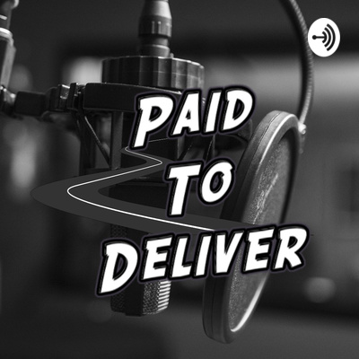 Paid To Deliver
