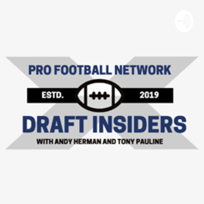 PFN Draft Insiders