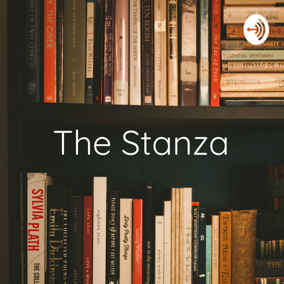 The Stanza: News from the Poetry World