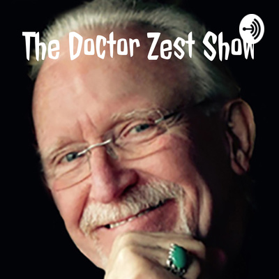 The Doctor Zest Show