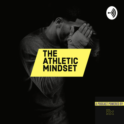 The Athletic Mindset