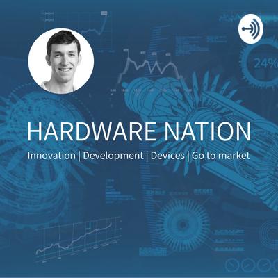Hardware Nation