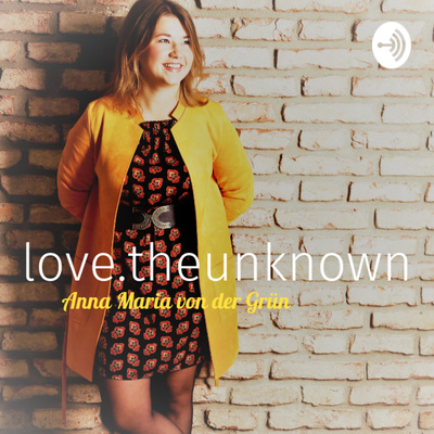 love.theunknown