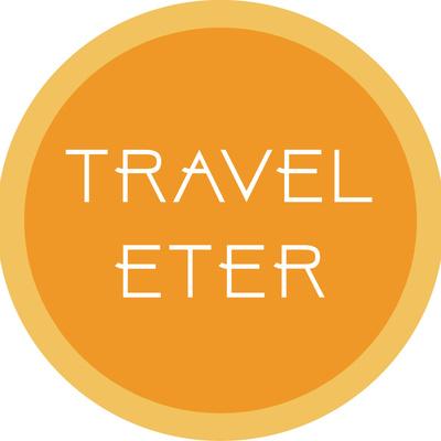 Travel Eter