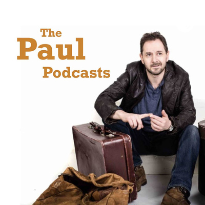 The Paul Podcasts