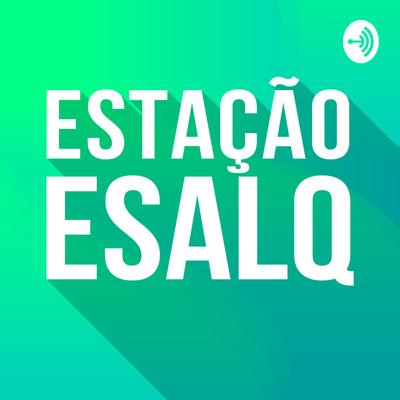 Estação Esalq