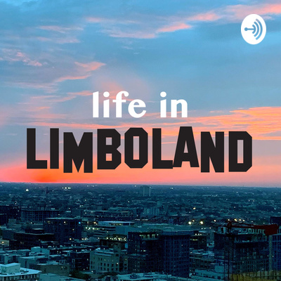Life In Limboland - Millennial Struggles