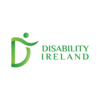 Disability Ireland